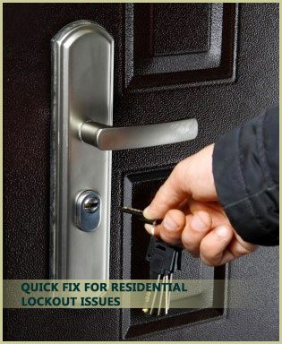 Neighborhood Locksmith Store Port Monmouth, NJ 732-749-7418
